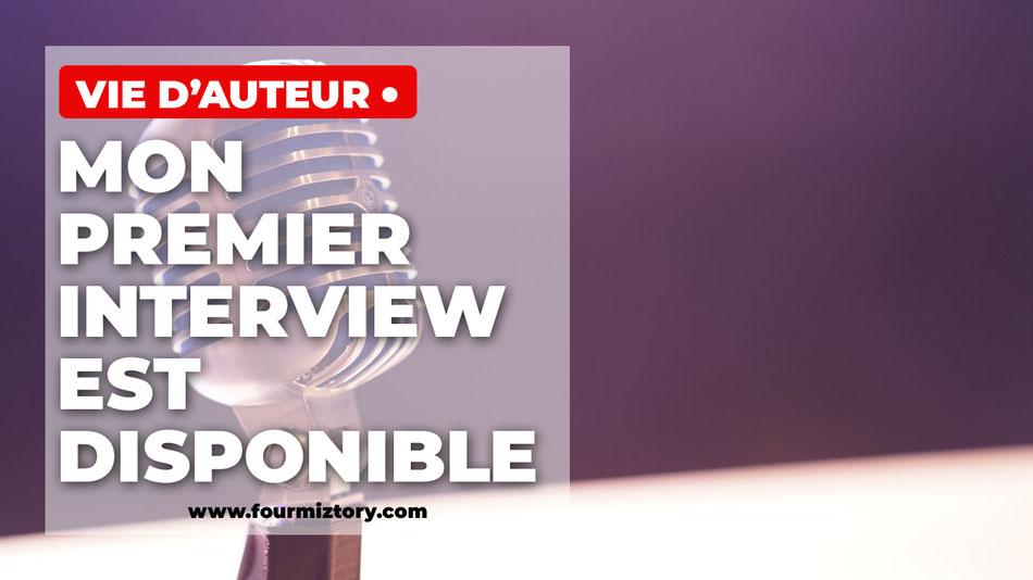 interview de ethan joe pingault, dimitri carlet, side hustle, mailyblog, newsletter, autoédition