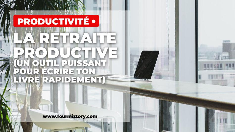 Voici comment devenir plus productif, libre et indépendant. Gagner du temps, trucs, astuces, outils