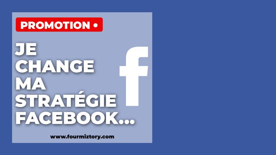 facebook page, contenu natif, promotion, page fb, page facebook active, comment avoir des j'aimes ?