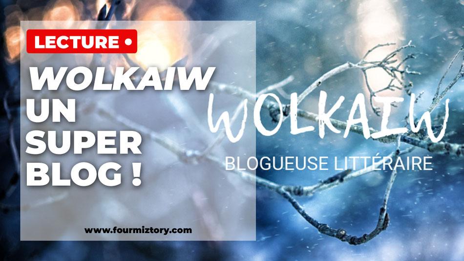 http://wolkaiw.blogspot.com/