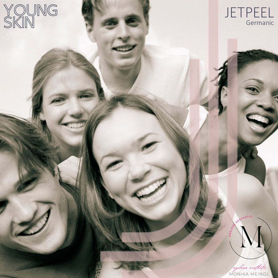Fourtec Onetec FFB MÜNCHEN FÜRSTENFELDBRUCK