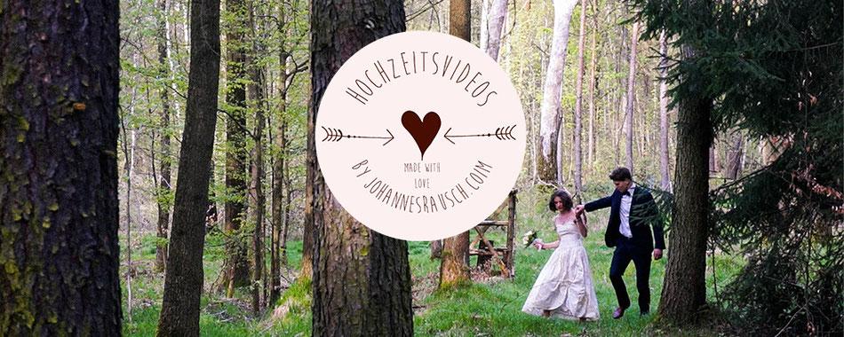 Hochzeitsvideo in Moritzburg bei Dresden in Sachsen. Auch in der nähe bei Schloss Moritzburg ! Der Hochzeitsfilm wurde mit Nadja und Konti gedreht.