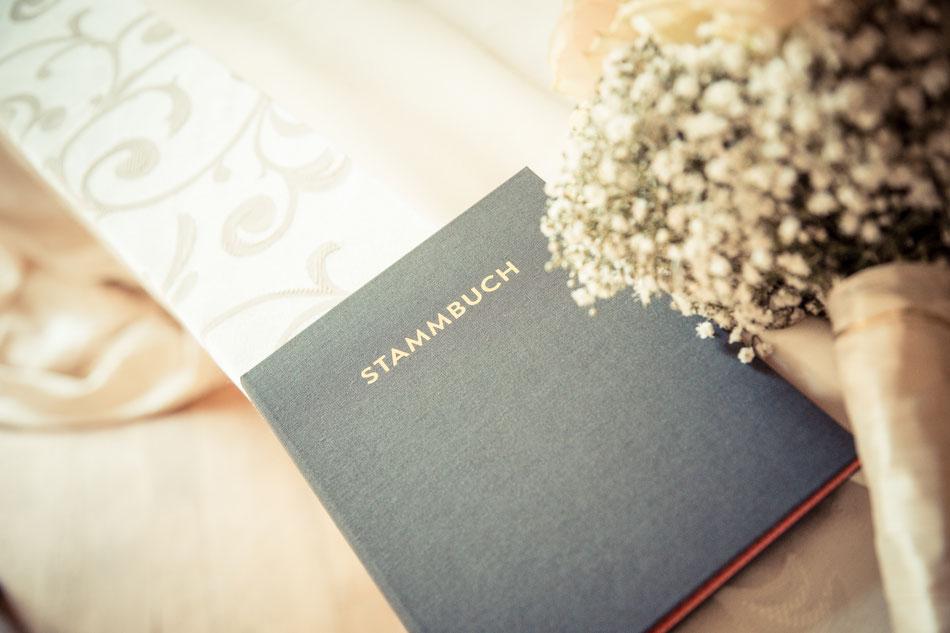 Hochzeitsfotograf osnabrück alex grass
