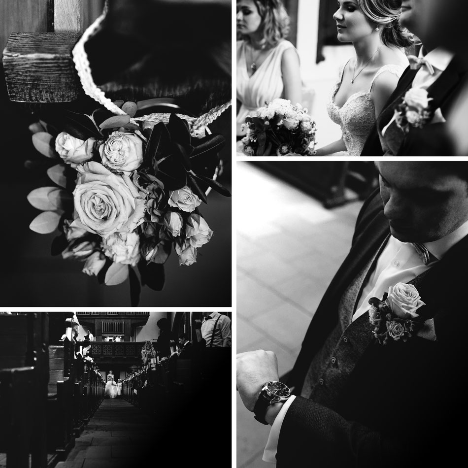 Hochzeitsfotograf Hannover Osnabrück Bremen Oldenburg Alex Grass