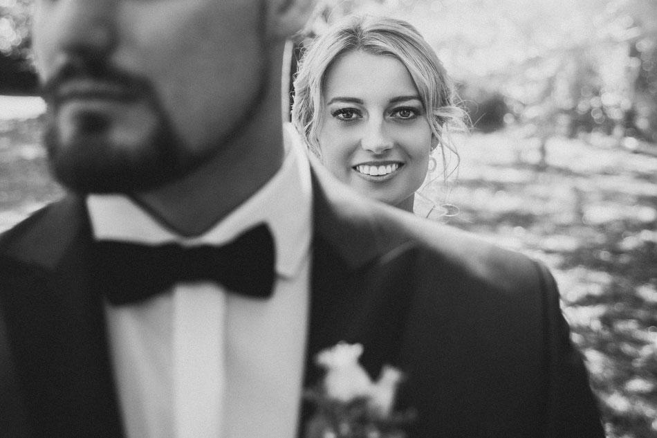 Fotograf Osnabrück , Hochzeit Münster, alex grass, After Wedding shooting,hochzeit Osnabrück