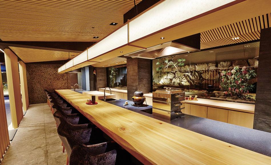 リノベーション , 割烹料理 , インテリアデザイン , 内装デザイン, 店舗デザイン , 和風デザイン