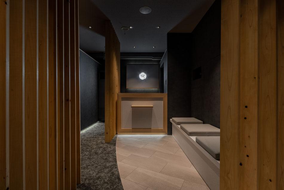 ホテル , インテリアデザイン , 内装設計 , 内装デザイン , 店舗デザイン , 大阪市