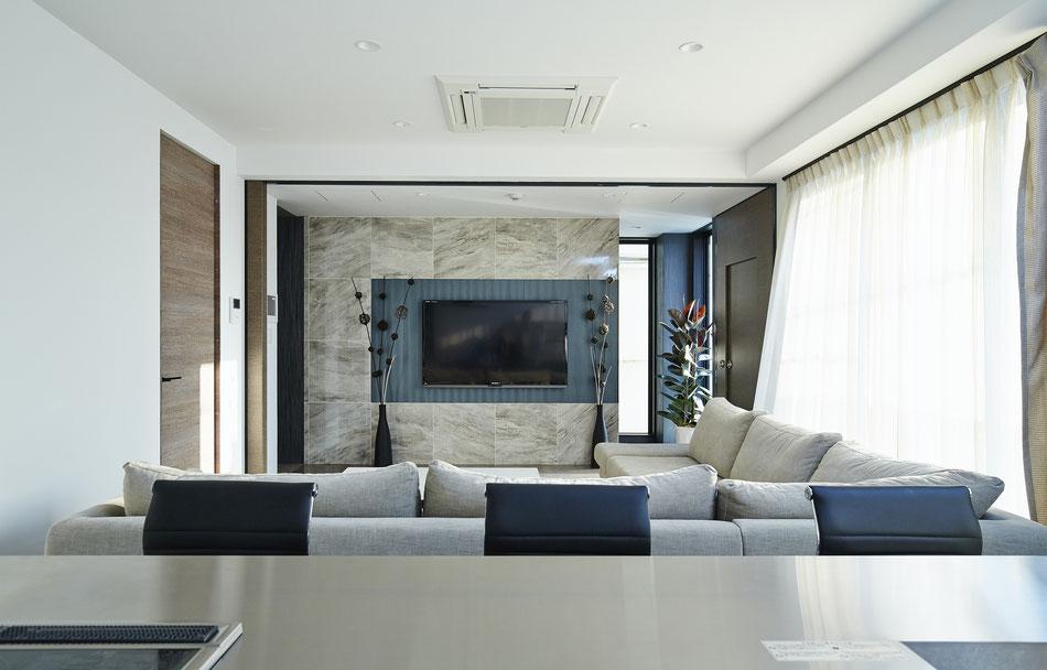 戸建て住宅 , 住宅 , 新築住宅 , 建築設計 , 建築デザイン , インテリアデザイン , デザイナーズ 住宅 , 内装デザイン