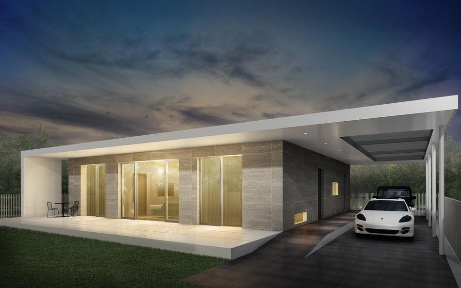 戸建て住宅 , 新築設計 , 住宅設計 , 平屋 , 建築デザイン , 建築設計 , インテリアデザイン , 内装デザイン