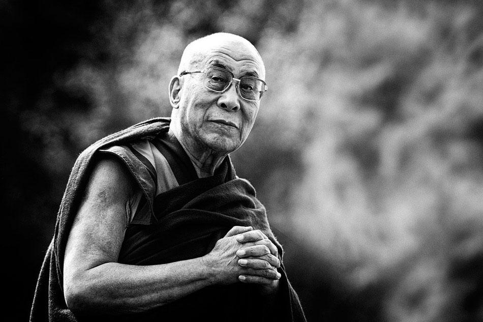 Quelle:dalai-lama-in-huettenberg-a27956182