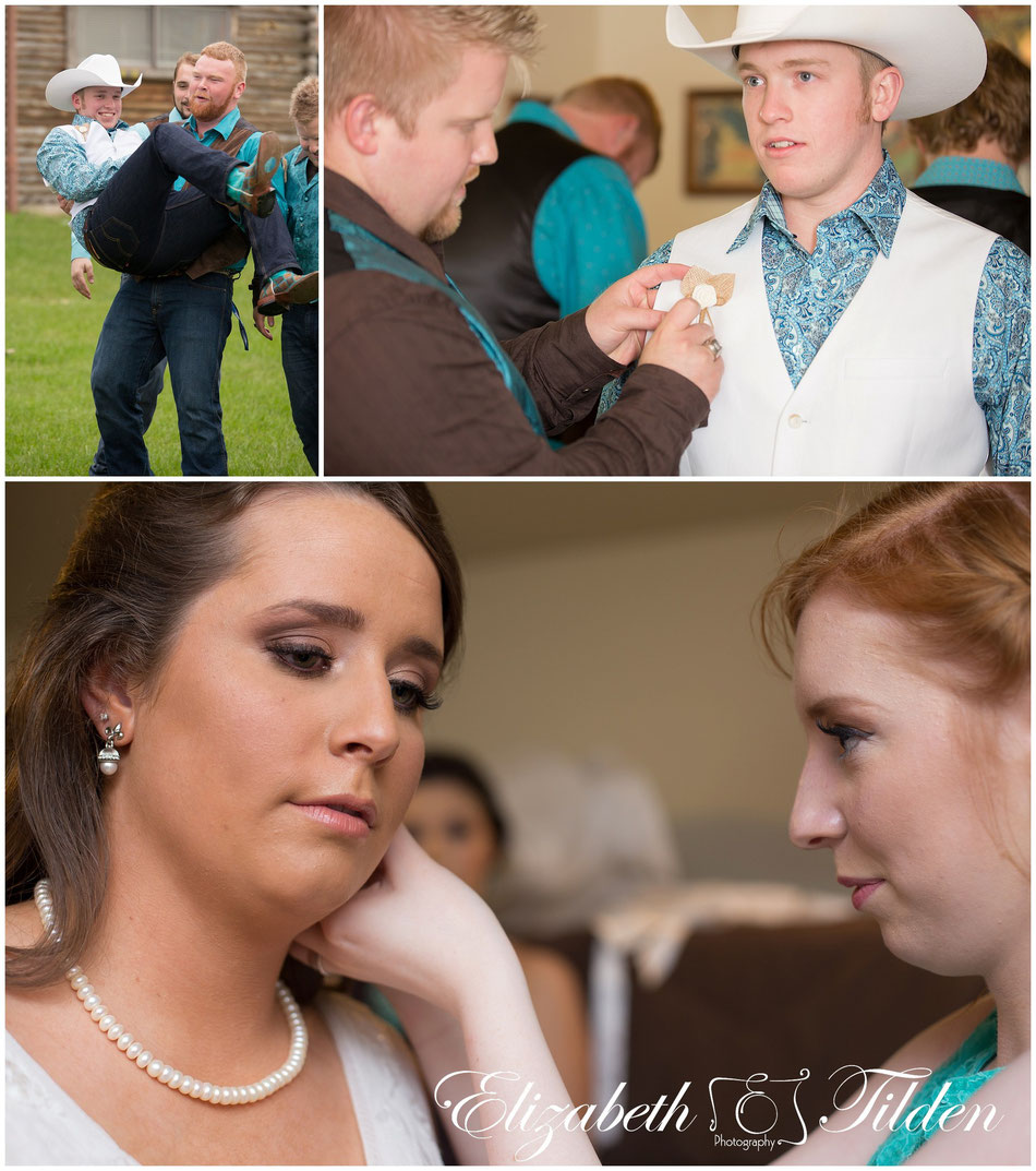 Dallas Wedding Photographer, McKinney Photographer, Frisco, Plano, Lone Oak Ranch & Retreat