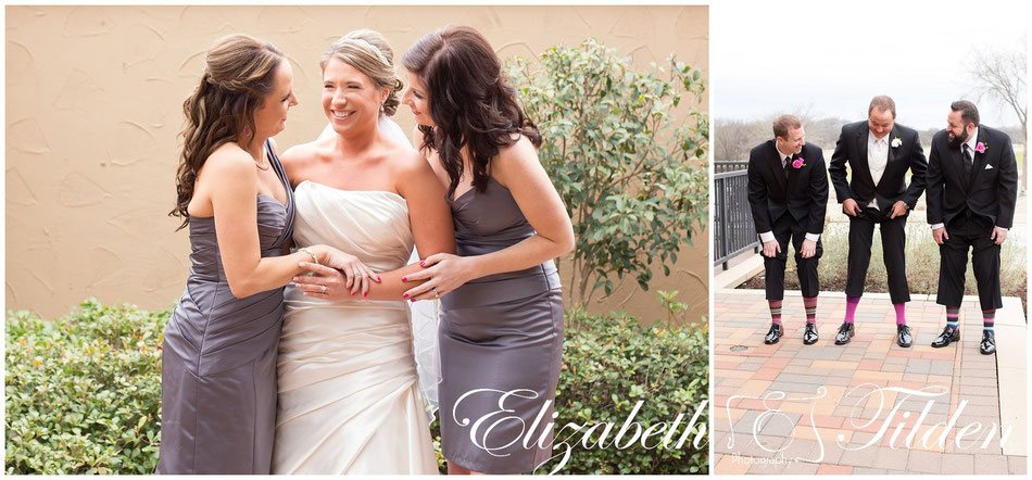 McKinney wedding photographer, TPC Craig Ranch, golf course, bride, Frisco wedding photographer,