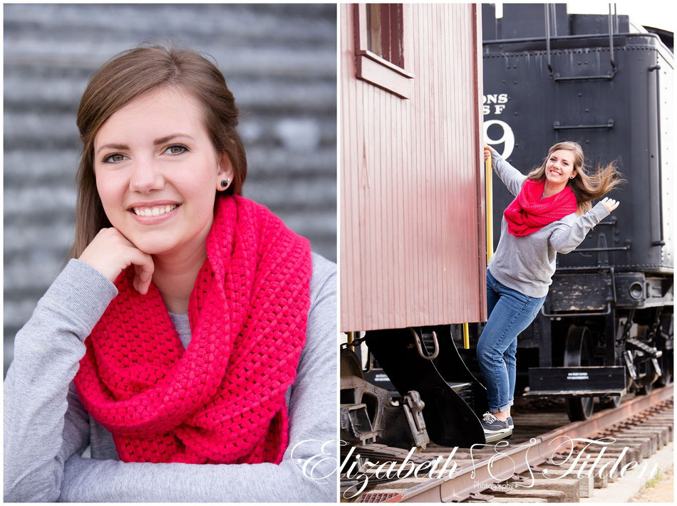 senior photographer, Frisco, McKinney, Dallas, Plano, Allen photographer, senior high school
