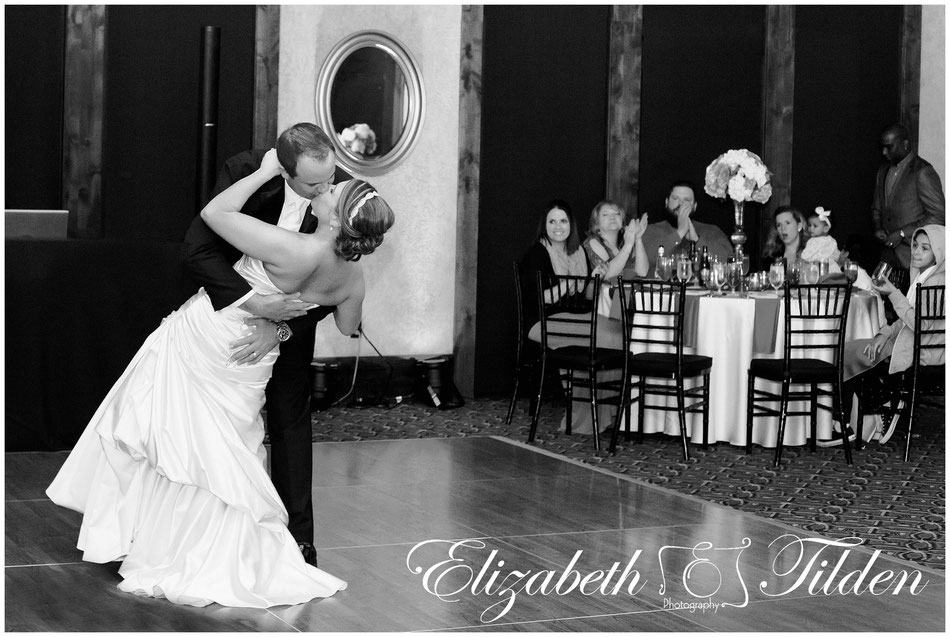 McKinney wedding photographer, TPC Craig Ranch, golf course, bride, Frisco wedding photographer