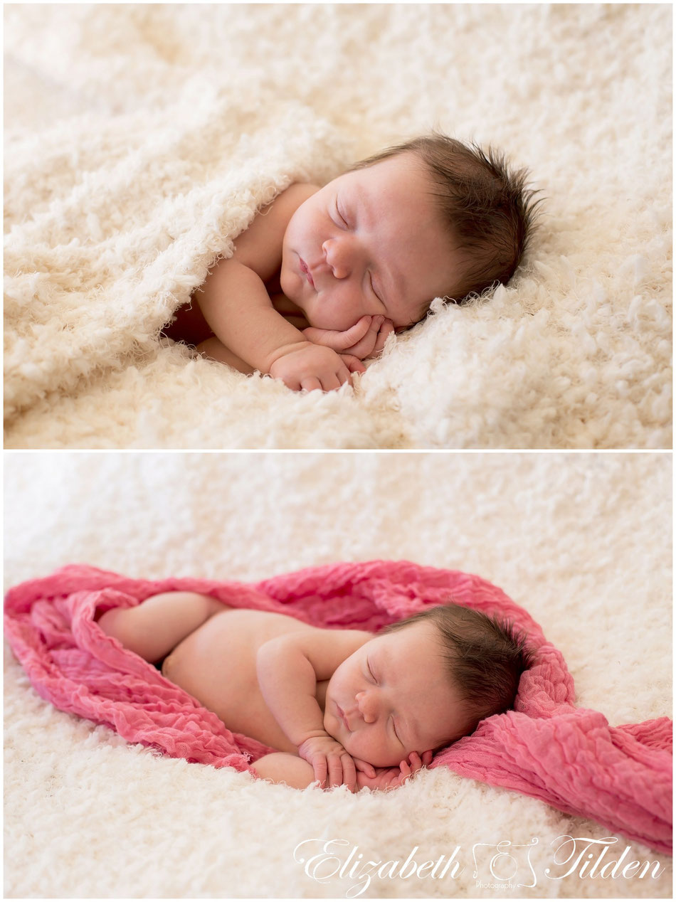 newborn photography, Dallas newborn photographer, McKinney, Frisco, Allen, Plano