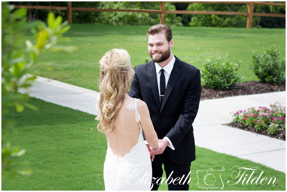 Dallas Wedding Photographer, McKinney Photographer, Frisco, Plano, Mitas Hill Vineyard