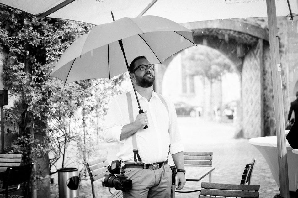 Ralf Dombrowski Hochzeitsfotograf