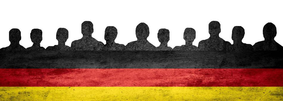 Rettet die deutschen Unternehmer