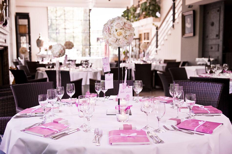 Festrede Rede Hochzeitsfeier freie Trauung