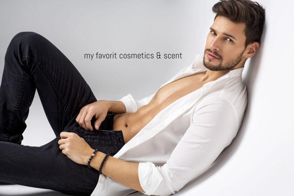 PRIJA - Kosmetik ohne Parabene | Paraben free cosmetics
