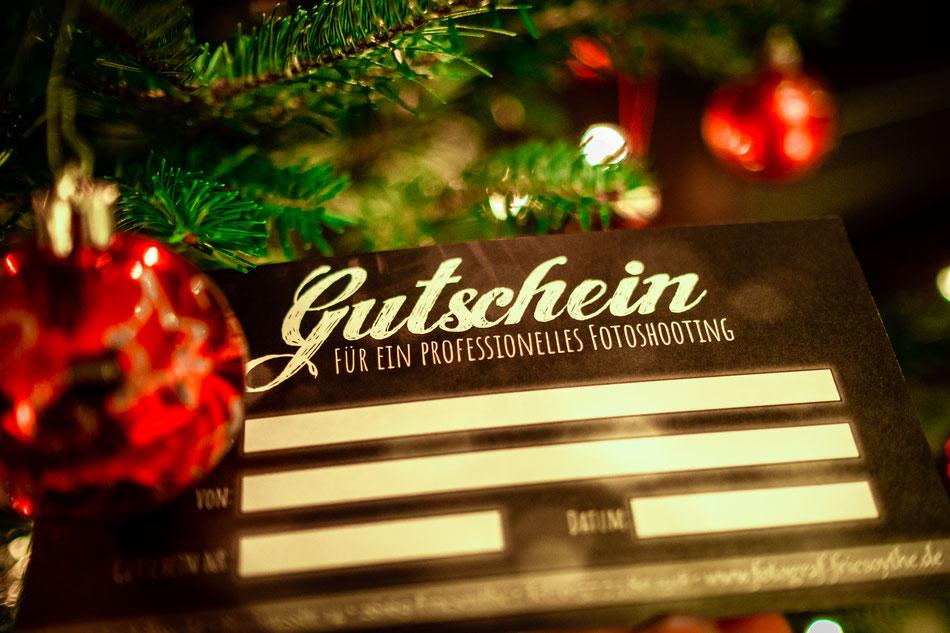 Gutschein-Weihnachten-Fotoshooting-Geburtstag-Christmas