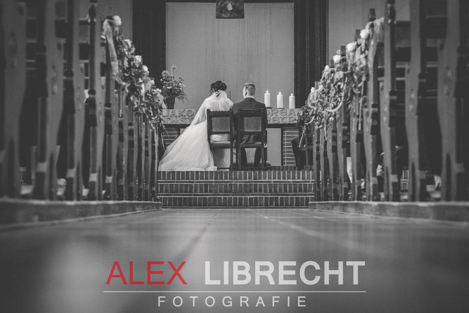 fotograf oldenburg