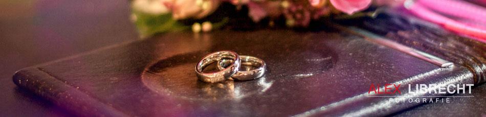 Standesamt Friesoythe Hochzeit