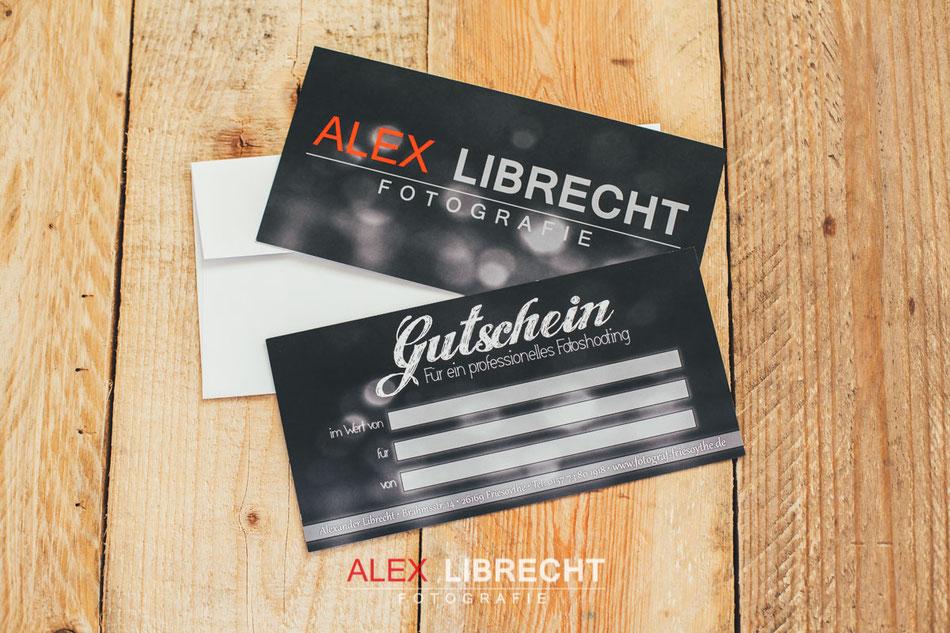 Fotograf-Friesoythe-Gutschein-Für-Professionelles-Fotoshooting-Fotograf Friesoythe Gutschein