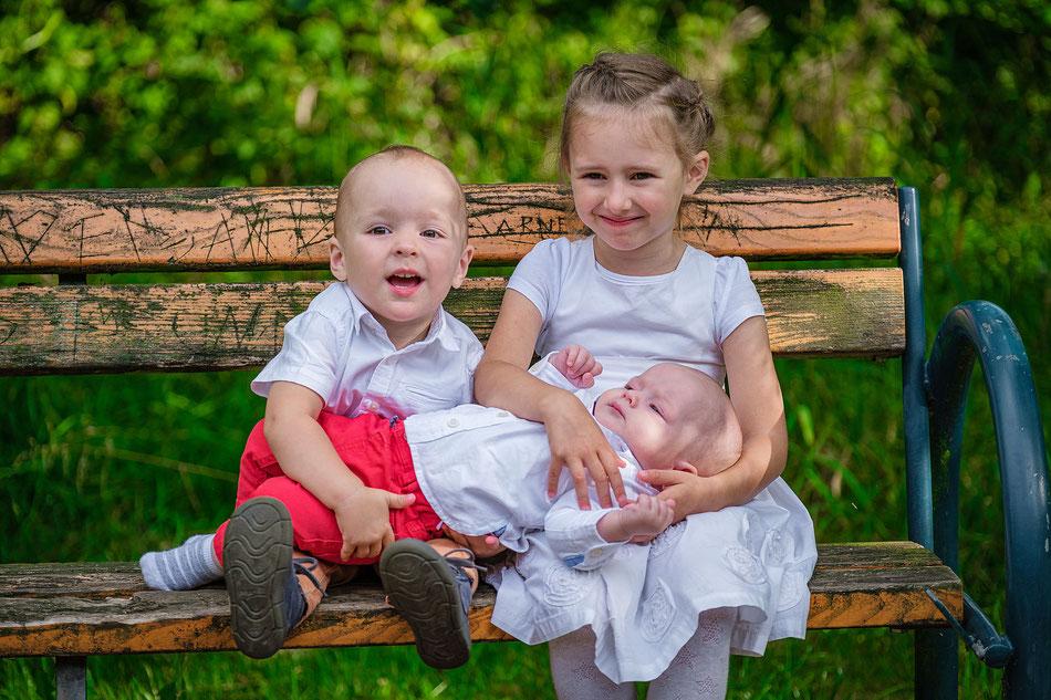 Familienfotoshooting-Friesoythe-Familienfotograf