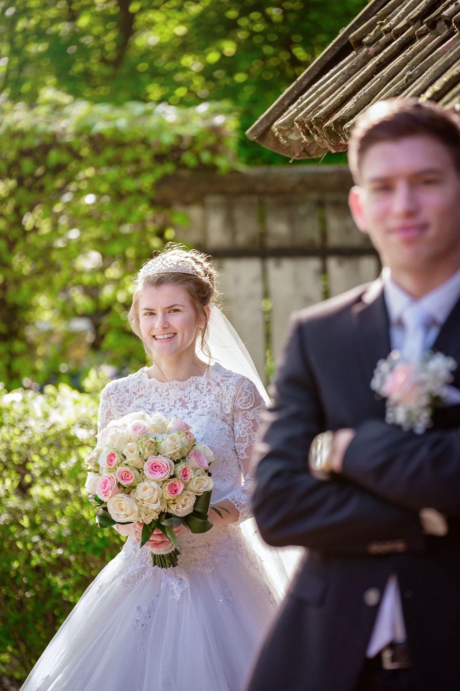 Hochzeitsfotograf Bad Zwischenahn Friesoythe