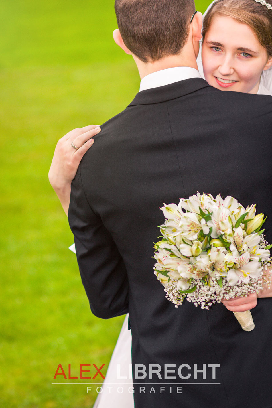 Hochzeitsfotograf,Sögel,hochzeitsfotos.hochzeitsportraits