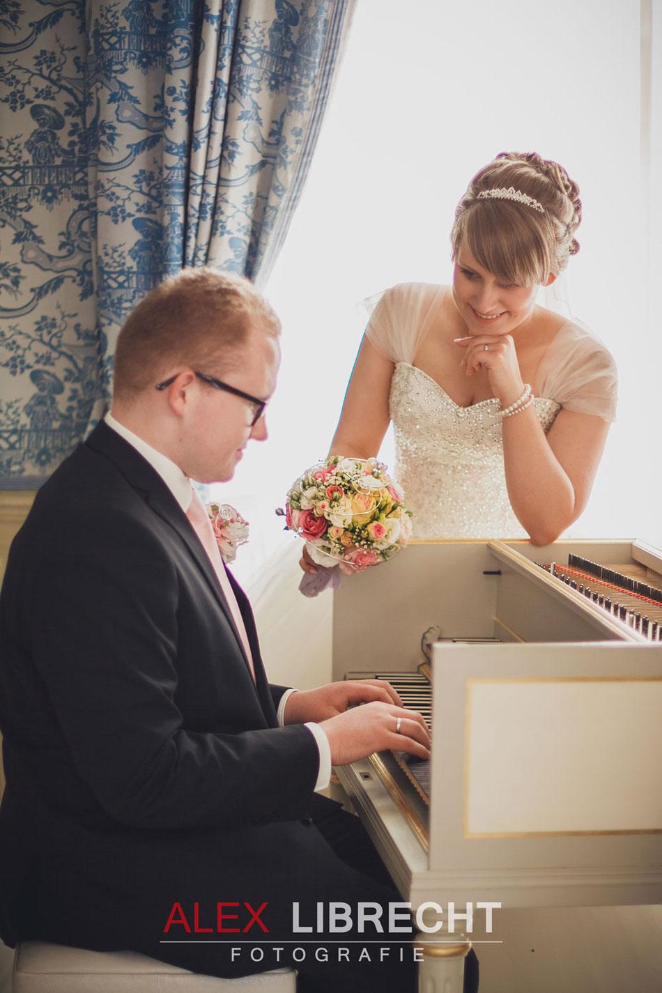 Hochzeitfotos,Sögel,Schlosskeller,Clemenswerth,fotgraf,friesoythe,emsland,hochzeitsfotograf