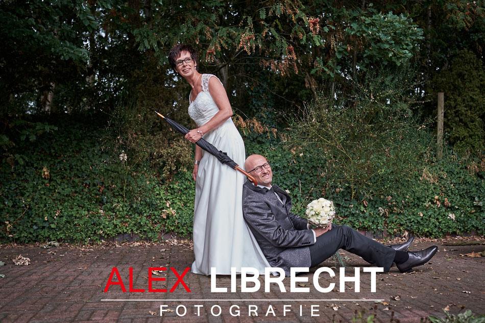 fotograf edewecht