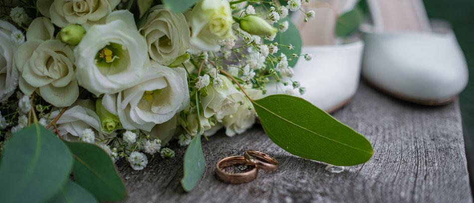 Hochzeitsfoto Hochzeitsfotograf Diemeltalsperre Marsberg