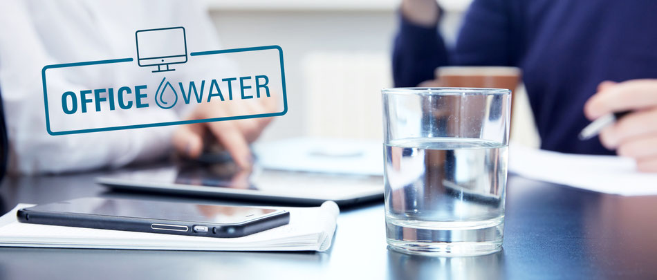 Gastronomie, Wasser, Trinkwasseranlage, Kühlung, Soda