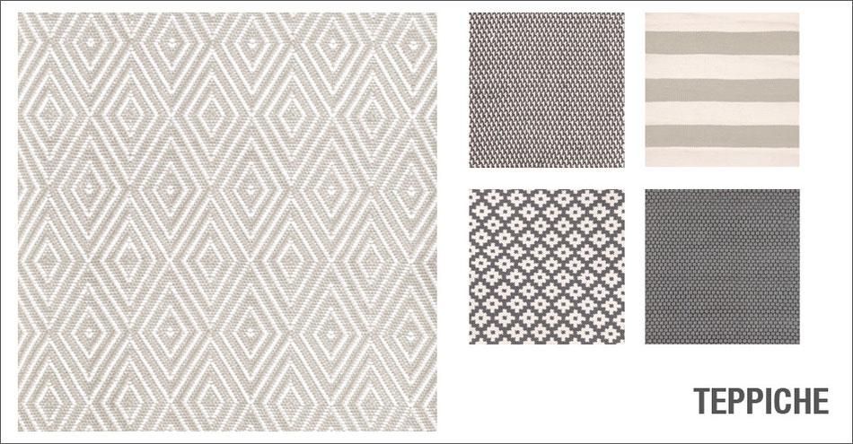 teppiche edenliving wohndesign hamburg. Black Bedroom Furniture Sets. Home Design Ideas