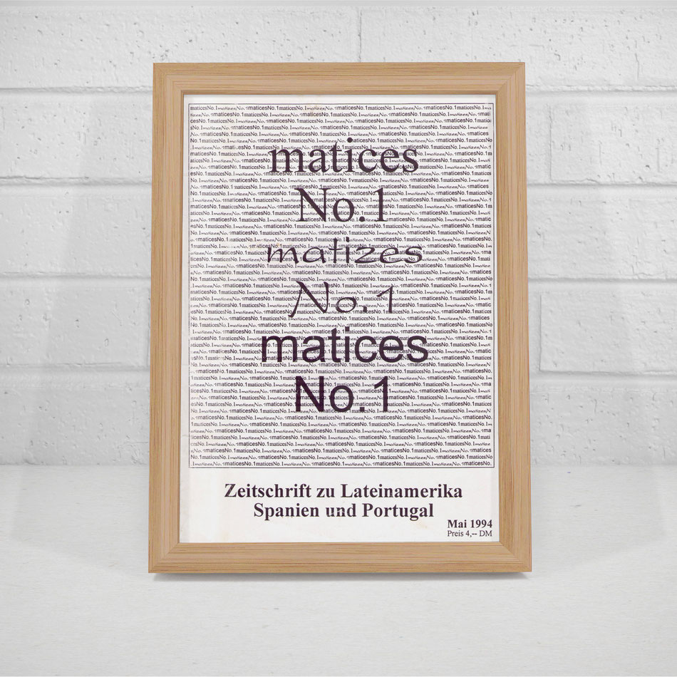 matices 01