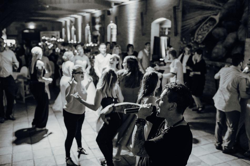 Hochzeitsfotograf, Hochzeitsreportage, Fotograf, Rastatt , Hochzeitsvideograf, Karlsruhe, Baden-Baden, engagement shooting, after wedding shooting, verlobungs shooting, portrait shooting, babybauch shooting, familien shooting