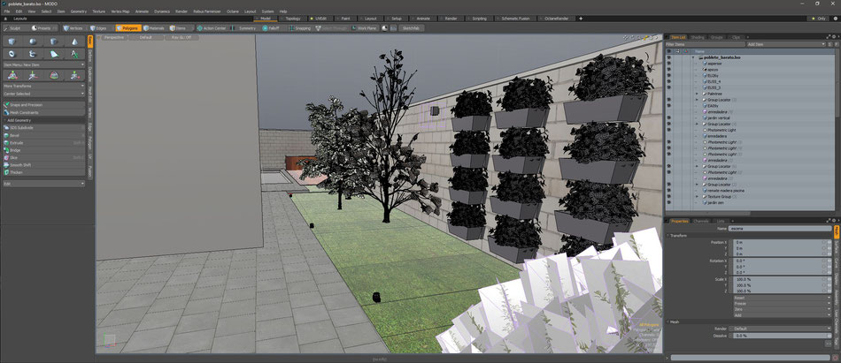 proyecto 3D (click para agrandar)