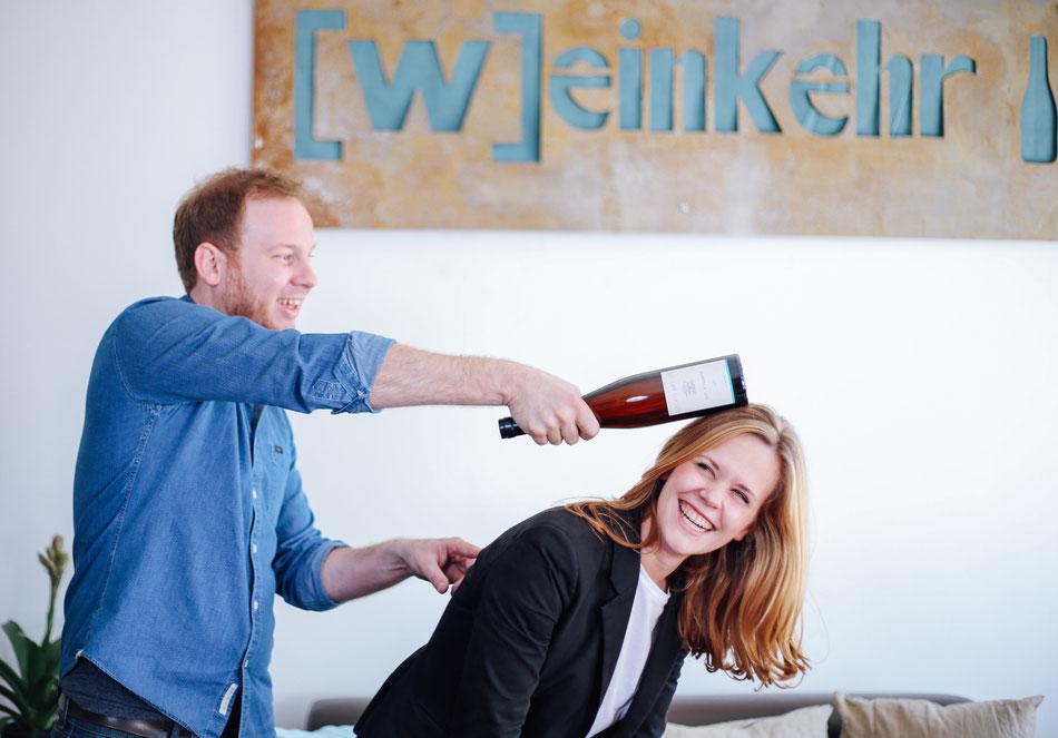 www.dominiklindner.com