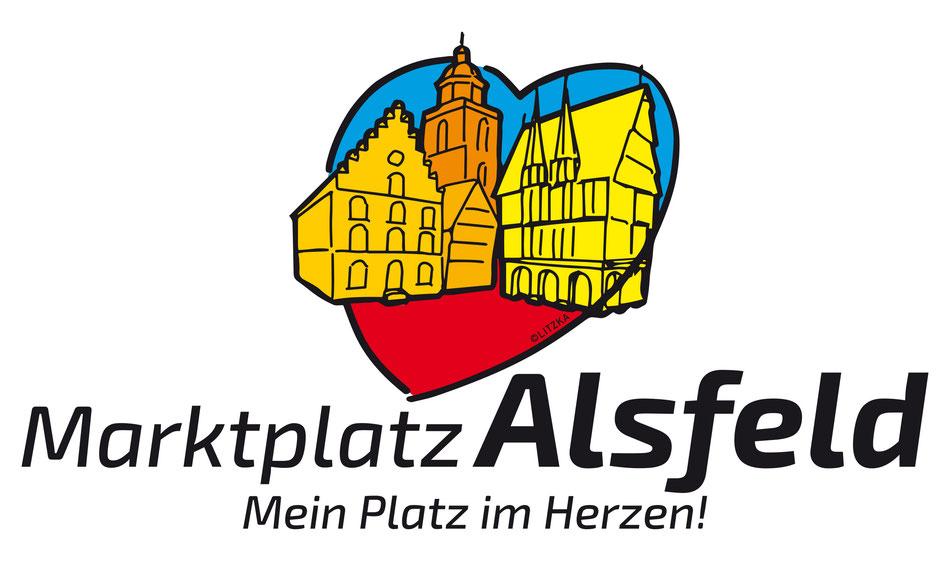 Besuch in Alsfeld Leni und Toni unterwegs in Alsfeld mit Sehenswürdigkeiten und Restauranttipps