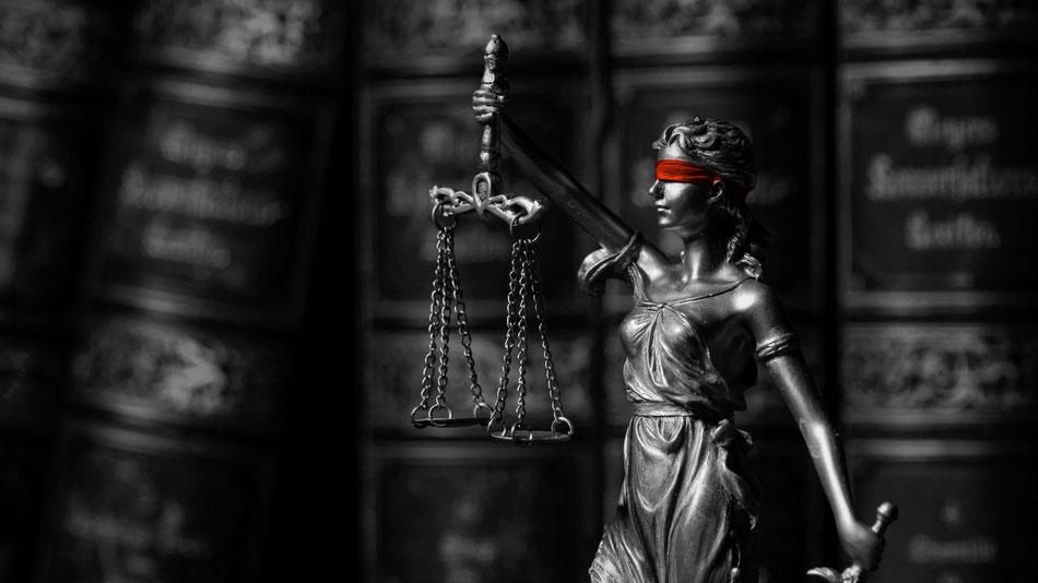 van Ek advocaten