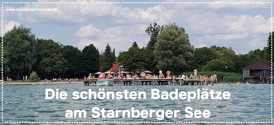 https://starnbergersee.bayern/badestellen/