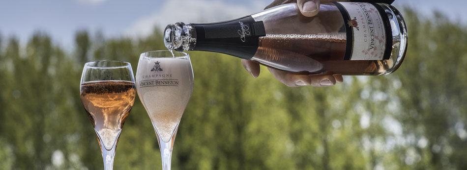 grand gite 15 personnes visite de cave et terroir de champagne formule sejour et bulles
