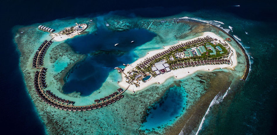 Malediven Reisen last minute und Frühbucher Malediven Urlaubsangebote jetzt hier online prüfen