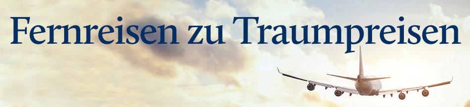 Tour Vital Rundreise Tansania mit Sansibar Badeurlaub beim Fernreisespezialisten Reiselotsen buchen