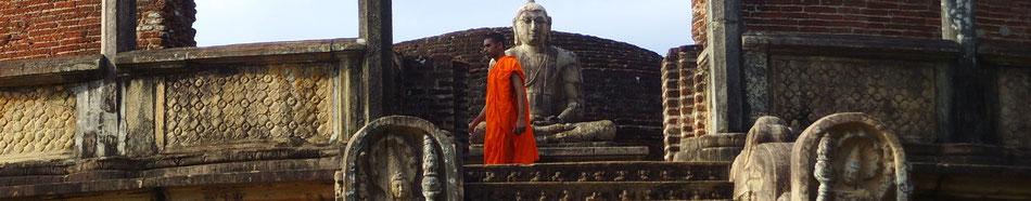 Ayurveda Reise Sri Lanka mit Rundreise und Ayurveda Kur Ihr Gesundheitsurlaub