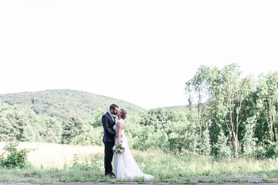 Hochzeitsfotograf Wienerwald