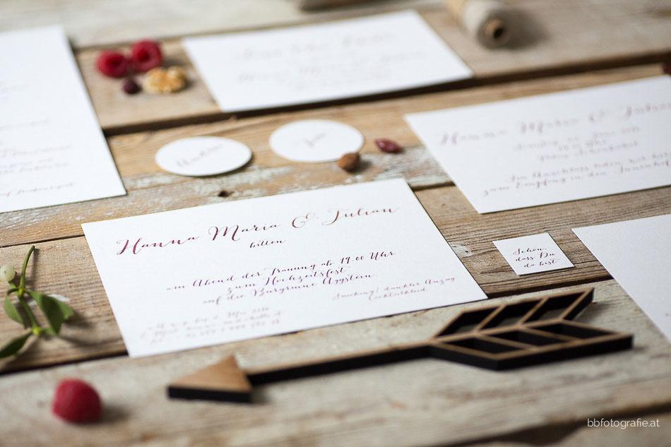 Hochzeit-Wien-Tischedeko-Stylisch