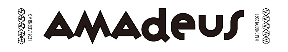 AMADEUS初のタオル